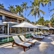 Villa Bali Villa Jukung- ref VIJU001 – 10