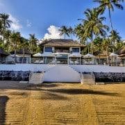 Villa Bali Villa Jukung- ref VIJU001 – 11