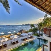 Villa Bali Villa Jukung- ref VIJU001 – 12