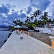 Villa Bali Villa Jukung- ref VIJU001 – 13