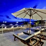 Villa Bali Villa Jukung- ref VIJU001 – 15