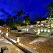 Villa Bali Villa Jukung- ref VIJU001 – 16