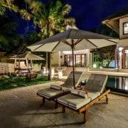 Villa Bali Villa Jukung- ref VIJU001 – 17