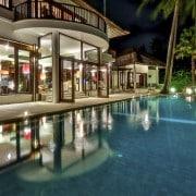 Villa Bali Villa Jukung- ref VIJU001 – 18