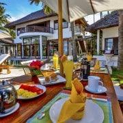 Villa Bali Villa Jukung- ref VIJU001 – 19