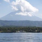 Villa Bali Villa Jukung- ref VIJU001 – 20