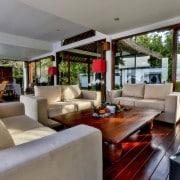 Villa Bali Villa Jukung- ref VIJU001 – 23