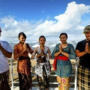 Villa Bali Villa Jukung- ref VIJU001 – 24