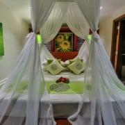 Villa Bali Villa Jukung- ref VIJU001 – 25