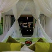 Villa Bali Villa Jukung- ref VIJU001 – 26