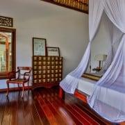 Villa Bali Villa Jukung- ref VIJU001 – 28