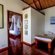 Villa Bali Villa Jukung- ref VIJU001 – 31