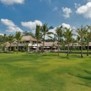 Villa Bali Villa Kaba Kaba Estate- ref VIKBKB001 – 2