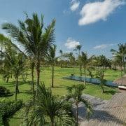 Villa Bali Villa Kaba Kaba Estate- ref VIKBKB001 – 3