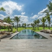 Villa Bali Villa Kaba Kaba Estate- ref VIKBKB001 – 4