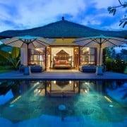Villa Bali Villa Kaba Kaba Estate- ref VIKBKB001 – 5