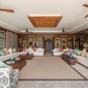 Villa Bali Villa Kaba Kaba Estate- ref VIKBKB001 – 8
