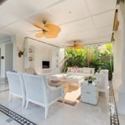 Villa Bali Villa Kaba Kaba Estate- ref VIKBKB001 – 9