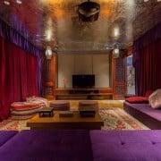 Villa Bali Villa Kaba Kaba Estate- ref VIKBKB001 – 10