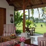 Villa Bali Villa Kaba Kaba Estate- ref VIKBKB001 – 7