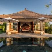 Villa Bali Villa Kaba Kaba Estate- ref VIKBKB001 – 6