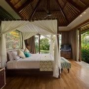 Villa Bali Villa Kaba Kaba Estate- ref VIKBKB001 – 11