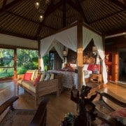 Villa Bali Villa Kaba Kaba Estate- ref VIKBKB001 – 12