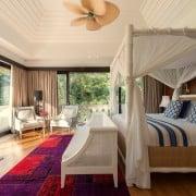 Villa Bali Villa Kaba Kaba Estate- ref VIKBKB001 – 13