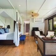 Villa Bali Villa Kaba Kaba Estate- ref VIKBKB001 – 14