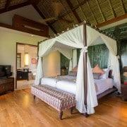 Villa Bali Villa Kaba Kaba Estate- ref VIKBKB001 – 15