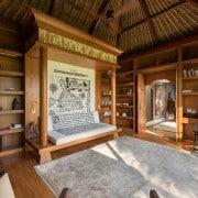 Villa Bali Villa Kaba Kaba Estate- ref VIKBKB001 – 16