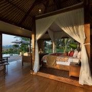 Villa Bali Villa Kaba Kaba Estate- ref VIKBKB001 – 17