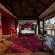 Villa Bali Villa Kaba Kaba Estate- ref VIKBKB001 – 18