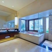 Villa Bali Villa Kaba Kaba Estate- ref VIKBKB001 – 20