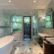 Villa Bali Villa Kaba Kaba Estate- ref VIKBKB001 – 21