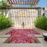 Villa Bali Villa Kaba Kaba Estate- ref VIKBKB001 – 23
