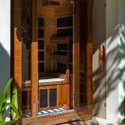 Villa Bali villa kalimaya 3ch- ref VDKA003 – 5