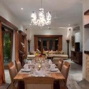Villa Bali villa kalimaya 3ch- ref VDKA003 – 8