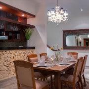 Villa Bali villa kalimaya 3ch- ref VDKA003 – 9