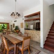 Villa Bali villa kalimaya 3ch- ref VDKA003 – 10