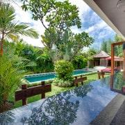 Villa Bali Villa Kalimaya 2ch- ref VDKA002 – 2