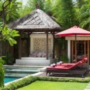 Villa Bali Villa Kalimaya 2ch- ref VDKA002 – 3