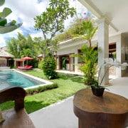 Villa Bali Villa Kalimaya 2ch- ref VDKA002 – 4