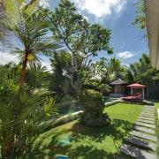 Villa Bali Villa Kalimaya 2ch- ref VDKA002 – 5