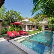 Villa Bali Villa Kalimaya 2ch- ref VDKA002 – 6