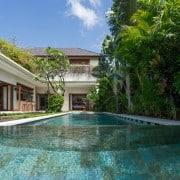 Villa Bali Villa Kalimaya 2ch- ref VDKA002 – 7