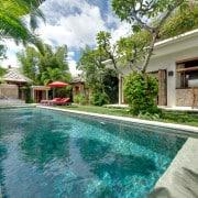 Villa Bali Villa Kalimaya 2ch- ref VDKA002 – 8