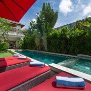 Villa Bali Villa Kalimaya 2ch- ref VDKA002 – 9