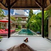 Villa Bali Villa Kalimaya 2ch- ref VDKA002 – 10