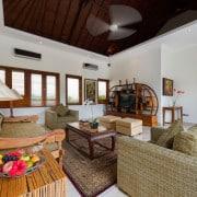 Villa Bali Villa Kalimaya 2ch- ref VDKA002 – 13